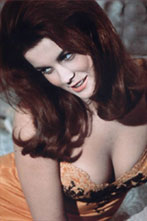 Ann-Margret_mobile