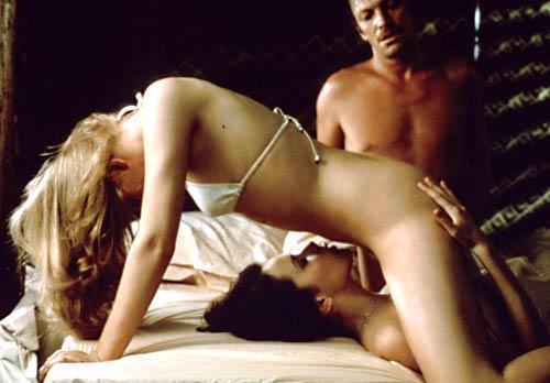 erotika-smotret-emmanuel